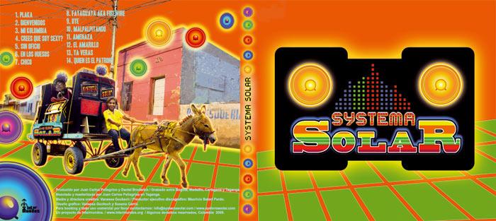 solar system disco lyrics romaji - photo #15