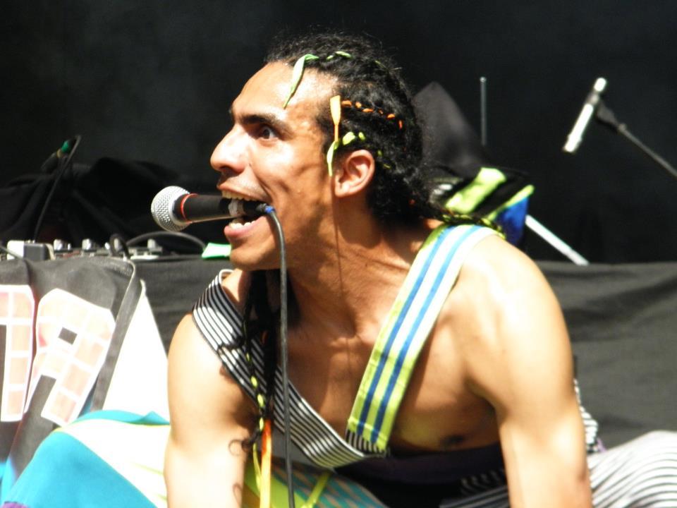 solar system disco lyrics romaji - photo #46