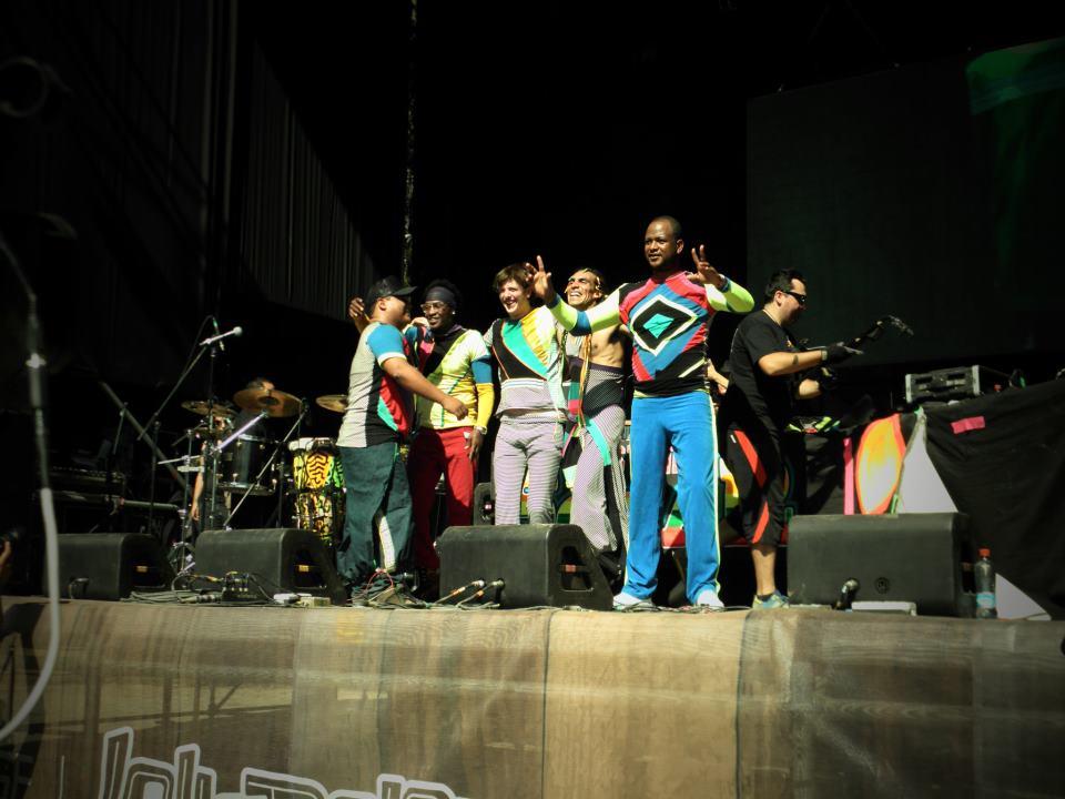 solar system disco lyrics romaji - photo #29