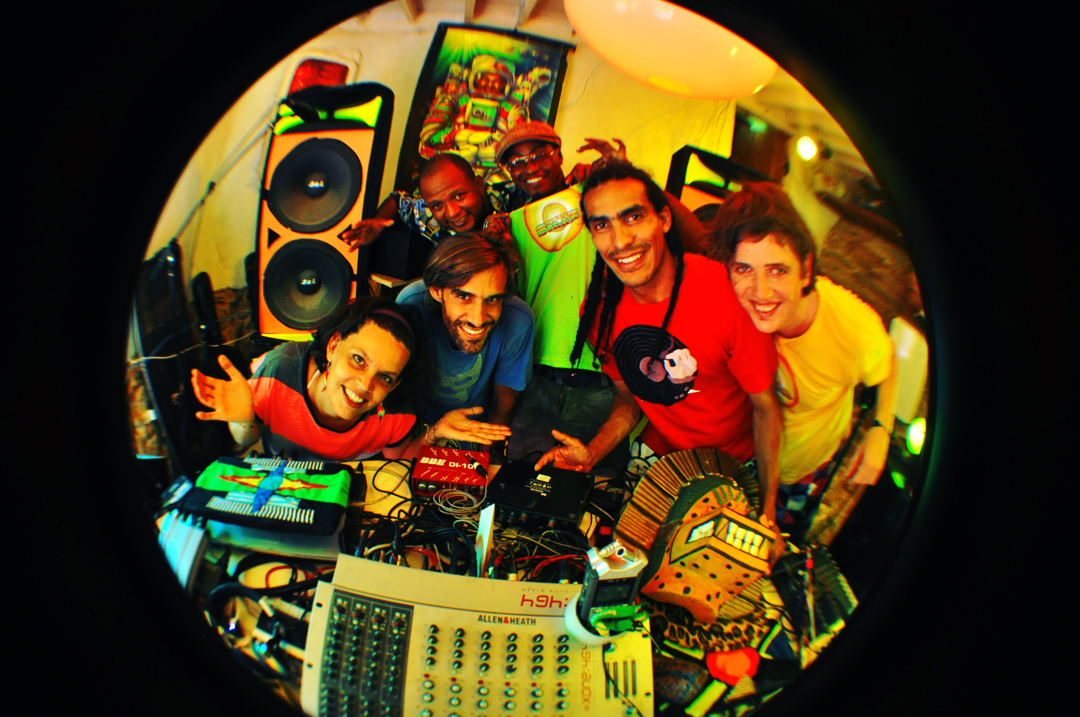 solar system disco lyrics romaji - photo #44