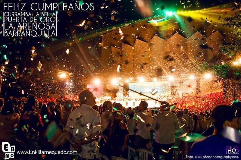 Bicentenario 3