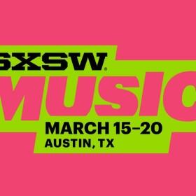 sxsw2016_music_logo__large